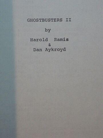 File:GB2 Script 1988-11-27 img03.jpg