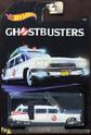GhostCorpsPreviewOfGhostbustersEcto1ByHotWheels