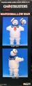 TsukudaHobbyStayPuftMarshmallowMan17Inchsc03