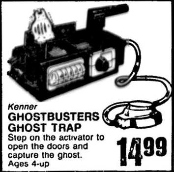 File:SchenectadyGazetteSep021989.png