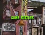 Slimebusters03