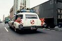 Ghostbusters 1984 image 018