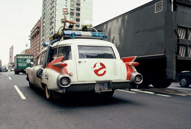 File:Ghostbusters 1984 image 018.jpg