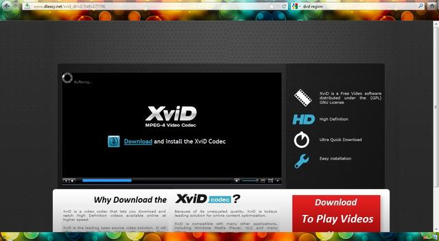 File:XvidCodeceditforpublic.png