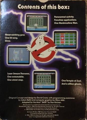 File:GhostbustersvideogameAtari2600back.png