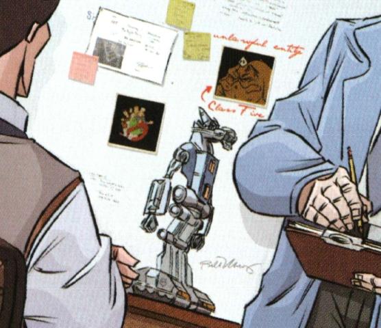 File:RoboBusterPigSnoutedDemonIDW14.jpg