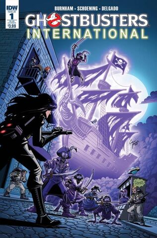 File:GhostbustersInternationalIssue4SubCoverSolicit.jpg