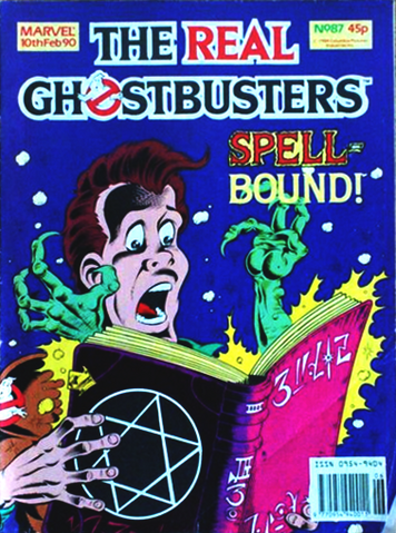 File:Marvel087cover.png