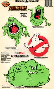 TheRealGhostbustersStaticStickonsCollectionbyCarrouselProducts