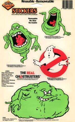 File:TheRealGhostbustersStaticStickonsCollectionbyCarrouselProducts.jpg