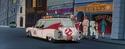 GhostbustersinGhostBustedepisodeCollage3
