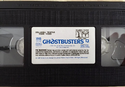 1991Ghostbusters1And2VHSBoxSetSc04