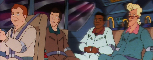 File:GhostbustersinYouCantTakeitWithYouepisodeCollage3.png