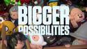 Lego Dimensions Year 2 E3 Trailer34