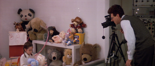 File:GB2film1999chapter01sc077.png