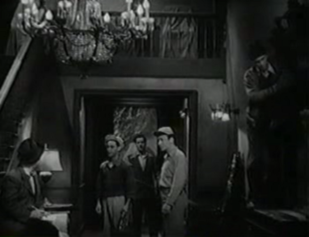 File:TheBoweryBoysSpookBusterssc17.png