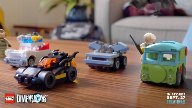 File:LegoDimensionsPromoPhotoSc01.jpg