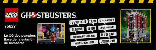 File:LegoFirehouseSetEditSc04.png