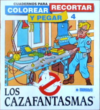File:LosCazafantasmasBookColorearRecortarYPegar4Sc01.png