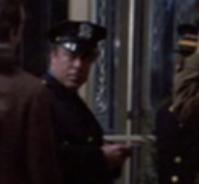 File:Policeman Investigator.png