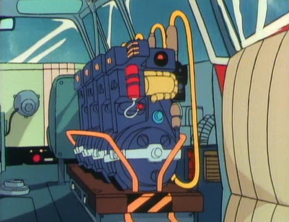 File:Ecto1Animated06.jpg