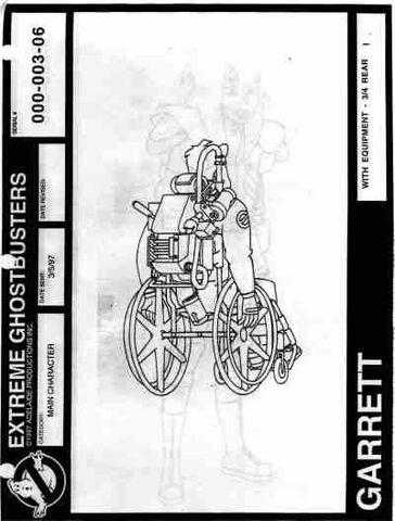 File:Egb production sketch - garrett back.jpg