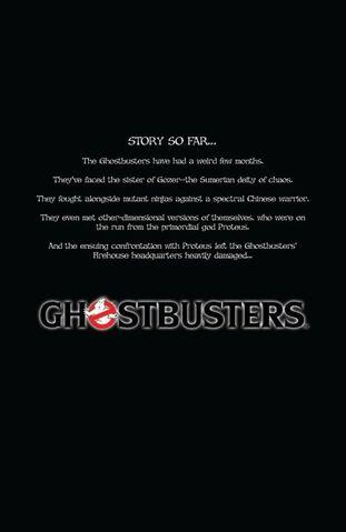 File:GhostbustersAnnual2015StorySoFar.jpg