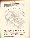 GigameterGBpuzzlebooks