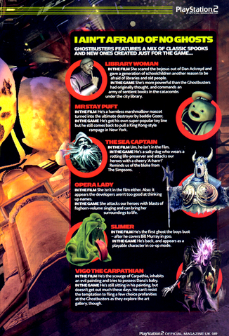 File:Ps2magazine.png