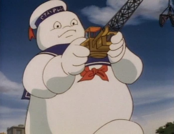 File:StayPuftMarshmallowManAnimated19.jpg