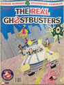 DutchTheRealGhostbusters1