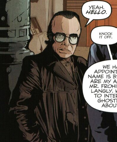 File:LoneGunmen05.jpg