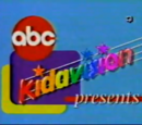 The Real Ghostbusters Network Tie-ins