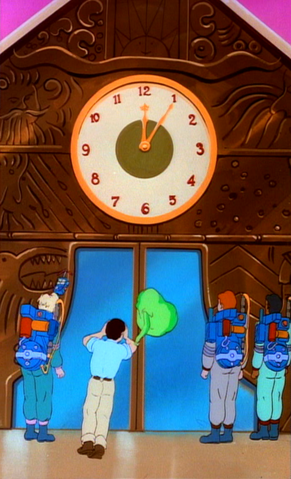 File:ClockinBustersinToylandepisodeCollage.png