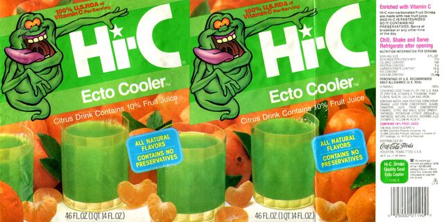 File:Hi-C Ecto-Cooler Can Label Original.jpg