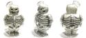 MarshmallowManXRayWhiteGIDSectetBaseSc01