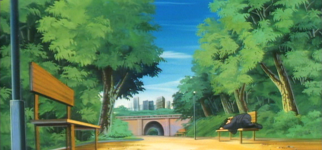 File:CityLandscapeinIAmtheCityepisodeCollage2.png