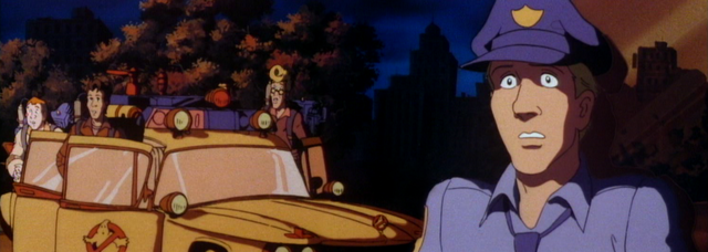 File:GhostbustersinNightGameepisodeCollage.png