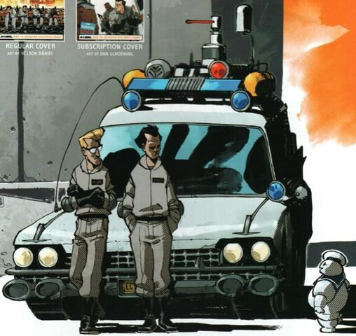 File:Ecto1Deviations01.jpg