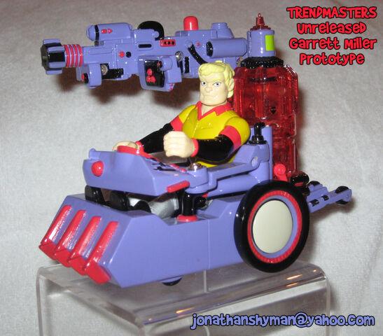 File:TM Ghostbusters unreleased Garrett Miller proto2.jpg