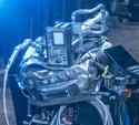 GB2016ProtonBoxPromoShotSc01