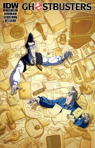File:GhostbustersOngoingVolume2Issue6CoverA.jpg