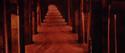 GB2film1999chapter17sc012