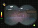 GBTVGSVlevelCOTLscreencap48