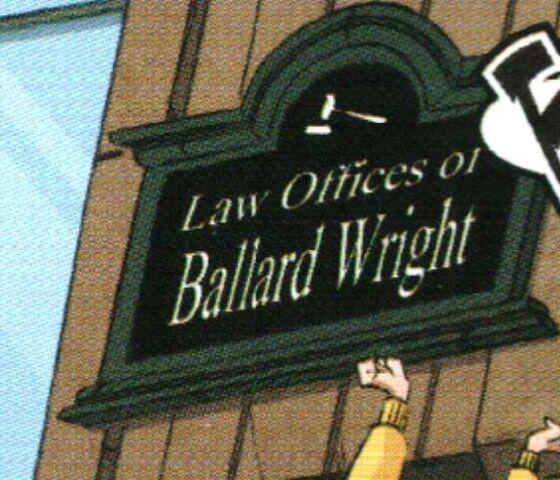 File:BallardWrightIDWOngoing5.jpg