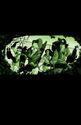 GhostbustersVolume2-1TradePage4