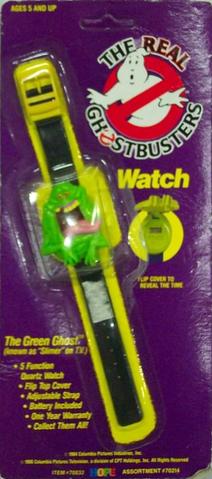 File:RGBwatch1989HopeSc02.png