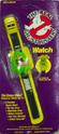 RGBwatch1989HopeSc02