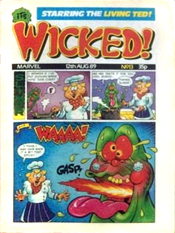 File:UKWickedIssue13cover.png