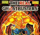 Marvel Comics 144